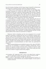 thesis statement examples for narrative essays example essay plan  thesis statement examples for narrative essays example essay plan how to write a research paper p