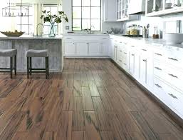 bamboo flooring cost tile in kitchen hardwood living room most popular new with regard to vs