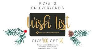 costco restaurant gift card deals