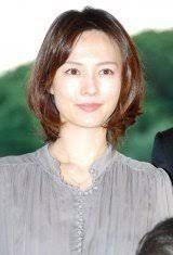 藤谷 美紀 結婚