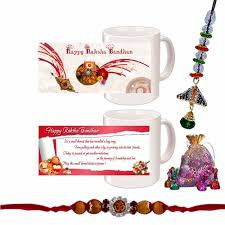 gifts to india send birthday gifts anniversary gift cakes chocolate gift certificate