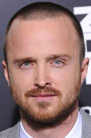 Male Pattern Baldness Haircuts Classy 48 Classy Haircuts And Hairstyles For Balding Men Men's Hairstyles