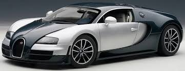 Small Picture Beautiful Bugatti Price List in Interior Design For Vehicle with
