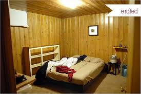 bedroom furniture durham. Full Size Of Bedroom:how To Set Up Your Bedroom Furniture Durham Blog Beautiful Photo