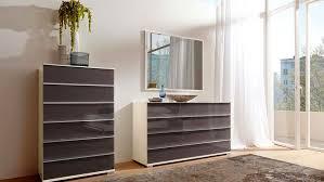 Deko Ideen Ikea Schlafzimmer Bettwäsche Eiskönigin Preisvergleich