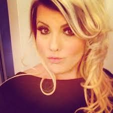 Alicia Shell Photos on Myspace