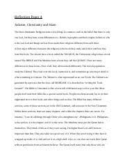 gilgamesh essay dreams epic of gilgamesh vs book of genesis the  3 pages reflectionpaper4