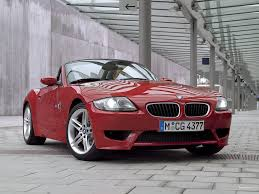 Sport Series 2006 bmw z4 : BMW Z4M | BMWCoop