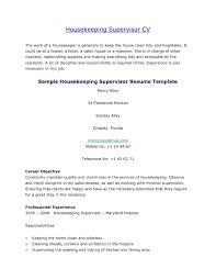 Regulatory Affairs Manager Resume Best Of Ideas Regulatory Affairs