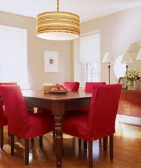 decorating with red cal dining roomsred dining roomsred dining chairsdining room chair