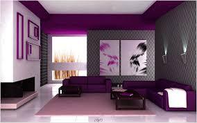 color to paint bedroomBedroom  Mens Bedroom Colors What Color To Paint Bedroom Grey