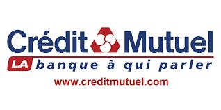 """Résultat de recherche d'images pour """"credit mutuel"""""""