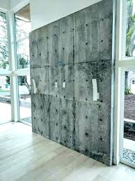 concrete wall interior interior wall finishes types wall finishes wall finishes wall finishes interior architecture concrete wall finish with interior wall