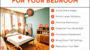 incredible feng shui bagua bedroom. Fabulous-shui-bedroom-art-photo-furniture-Bedroom-Tips. Incredible Feng Shui Bagua Bedroom L
