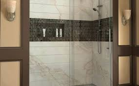 full size of dreamline frameless shower door doors reviews installation instructions large size of free