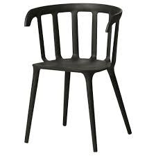 white chairs ikea ikea ps 2012 easy. 2018-07-02T05:00-07:00 White Chairs Ikea Ps 2012 Easy 2