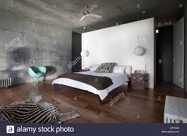 Schlafzimmer Mit Trennwand Wall Flinders Haus John Bornas