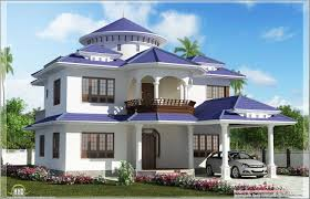 Small Picture Home Construction Design Ideas Home Design Ideas