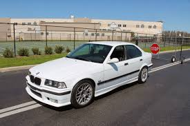 Coupe Series 325i bmw 95 : Daily Turismo: 15k: E36M3V8: 1997 BMW M3 Chevy V8