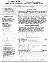 Senior Financial Analyst Resume Examples Best of Resume For Financial Analyst Elegant 24 Luxury Senior Financial