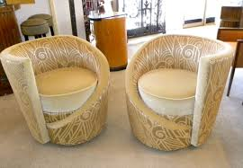new art deco furniture. new art deco style furniture 49 best images about on pinterest w