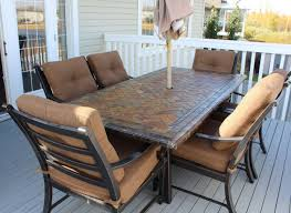 costco pool furniture. Modren Costco Bar Height Patio Furniture Costco  Best Modern Check More At  Http With Pool O