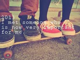 Quotes About Shoes And Friendship Fascinating Quotes About Shoes And Friendship Alluring Lt48 Image 48AaronS