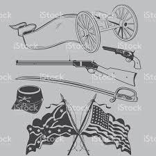 гражданская война клипарт стоковая векторная графика и другие