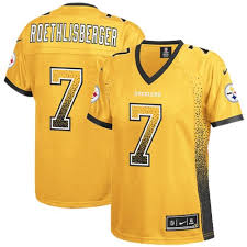 Of Jersey Returns Shipping Free Yellow Our Jersey On And Eligible Shop Awesome Steelers Pittsburgh Collection Items