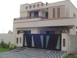 Small Picture Pakistani House Architecture Designs SkyscraperCity