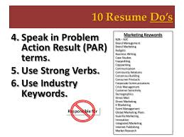 Defining And Avoiding Plagiarism The Wpa Statement On Best Resume