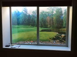 home s window well s
