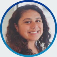 "10+ ""Ivy Hunter"" profiles | LinkedIn"