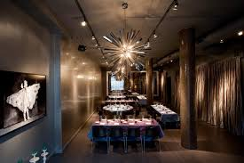 Private Dining Rooms Chicago Collection New Inspiration Ideas