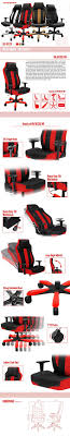gaming chair uk pc world unique 41 new gaming chair rocker photograph