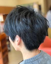 流行りの髪色2018年最新版出会いの春に髪色変えて男女の関係に
