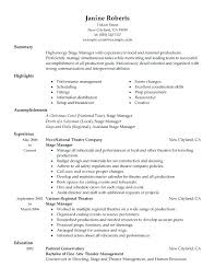 Assistant Nurse Manager Resume Sample Topshoppingnetwork Com