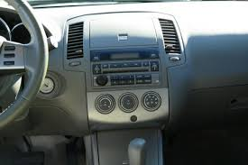 55 Admirably Models Of 2005 Nissan Altima Valve Pan Car     Truck also Amazon    2002 2005 Nissan Altima Frost Center Console Lid Bezel also Used 2005 Nissan Altima For Sale in St Augustine   Near Jacksonville together with Bumpers   Parts for 2005 Nissan Altima   eBay in addition 2005 Nissan Altima History  Pictures  Value  Auction Sales  Research as well Nissan Altima Parts   PartsGeek likewise Used 2005 Nissan Altima Electrical Chassis Control Module Air Bag also NEW 2018 Nissan Altima 2 5 SV for sale together with Center console lid for 2002 2006 Nissan Altima   Nissan Forums likewise Nissan Altima Accessories   Parts   CARiD together with 2005 Nissan Altima 2 5S Quality Used OEM Replacement Parts    East. on 2005 nissan altima parts diagram console detail