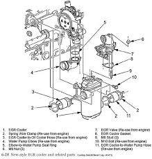 ddec v engine harness schematic wiring diagram for you • detroit sel turbo schematics best site wiring harness 2006 detroit diesel 60 series ddec v ecm schematic 2006 detroit diesel 60 series ddec v ecm schematic