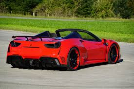 2018 ferrari 488 spider. simple 488 at  throughout 2018 ferrari 488 spider