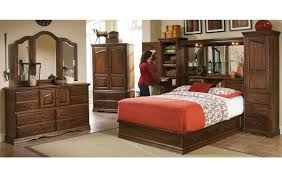 Pier Wall Bedroom Furniture Pier Bedroom Sets Oak Best Bedroom Ideas 2017