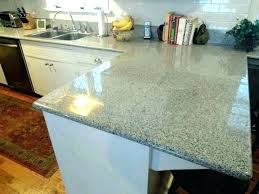 tile over kitchen porcelain putting ceramic formica countertop how can you put to on tiling laminate