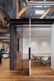 interior office design design interior office 1000. Tolleson Offices By Huntsman Architectural Group - Meeting Room. Interior OfficeOffice InteriorsDiy Office Design 1000 P