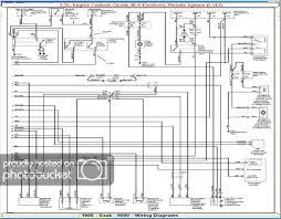 1996 saab 900 wiring diagram wiring diagram libraries 1996 saab wiring diagram wiring diagram third level