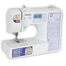 Brother SC9500 Computerized Sewing & Quilting Machine - Sewing ... & Brother-SC9500-Computerized-Sewing-Quilting-Machine-0-0 Adamdwight.com