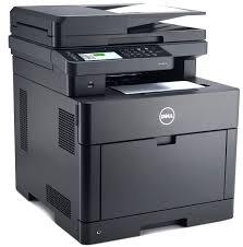 Small Picture Laser Printers Scanne Web Art Gallery Color Printer Cost Per Page