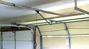 overhead garage door remotes garage door opener cost low clearance garage door opener overhead garage opener cost low headroom manual zero clearance garage
