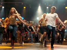 Is 1984 Trailer ' Stars Classic Released Remake Footloose Of xEY7ZwUq