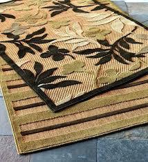 outdoor weather resistant rugs new outdoor weather resistant rugs polypropylene outdoor rugs trees waterproof outdoor rugs