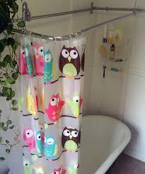 diy clawfoot tub shower. diy clawfoot tub shower